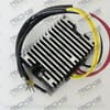 Universal Style Rectifier Regulators 10_001