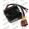 Hot Shot Aprilia Rectifier Regulator 10_002H
