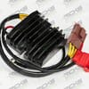 Hot Shot Series KTM Rectifier Regulator 10_013H