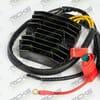 Hot Shot KTM Rectifier Regulator 10_014H