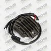 OEM Style KTM Rectifier Regulator 10_020