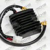 Hot Shot Aprilia Rectifier Regulator 10_021H