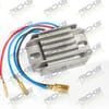 OEM Style Rectifier Regulator 10_027
