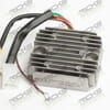 OEM Style Rectifier Regulator 10_028