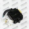 OEM Style Honda Rectifier Regulator 10_103