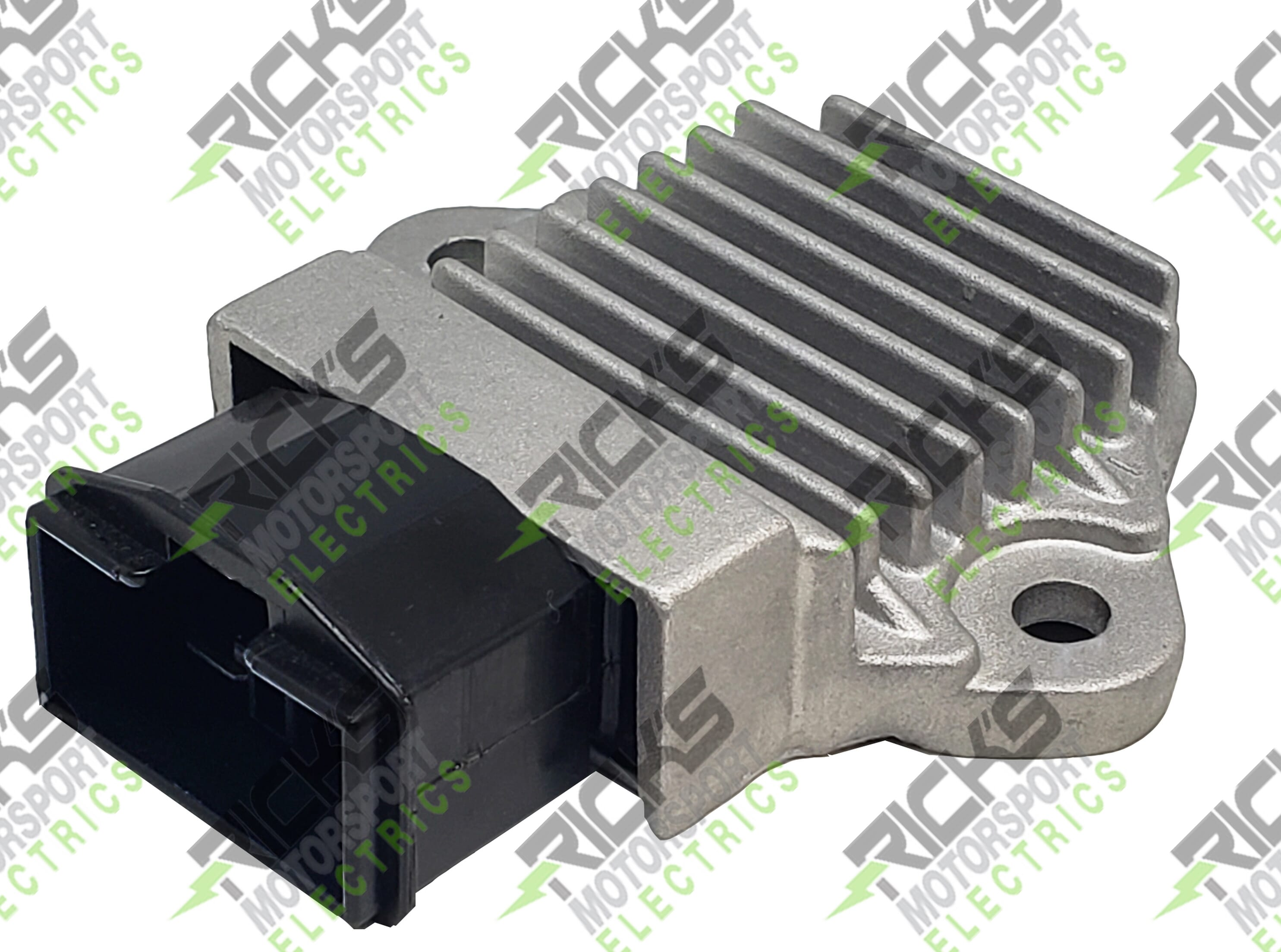 Hot Shot Style Honda Rectifier Regulator 10_106H