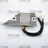 OEM Style Honda Rectifier Regulator 10_107