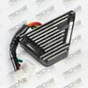 OEM Style Honda Rectifier Regulator 10_114