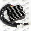 OEM Style Honda Rectifier Regulator 10_116