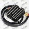OEM Style Honda Rectifier Regulator 10_120