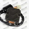 OEM Style Honda Rectifier Regulator 10_127