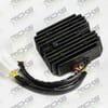 OEM Style Honda Rectifier Regulator 10_129