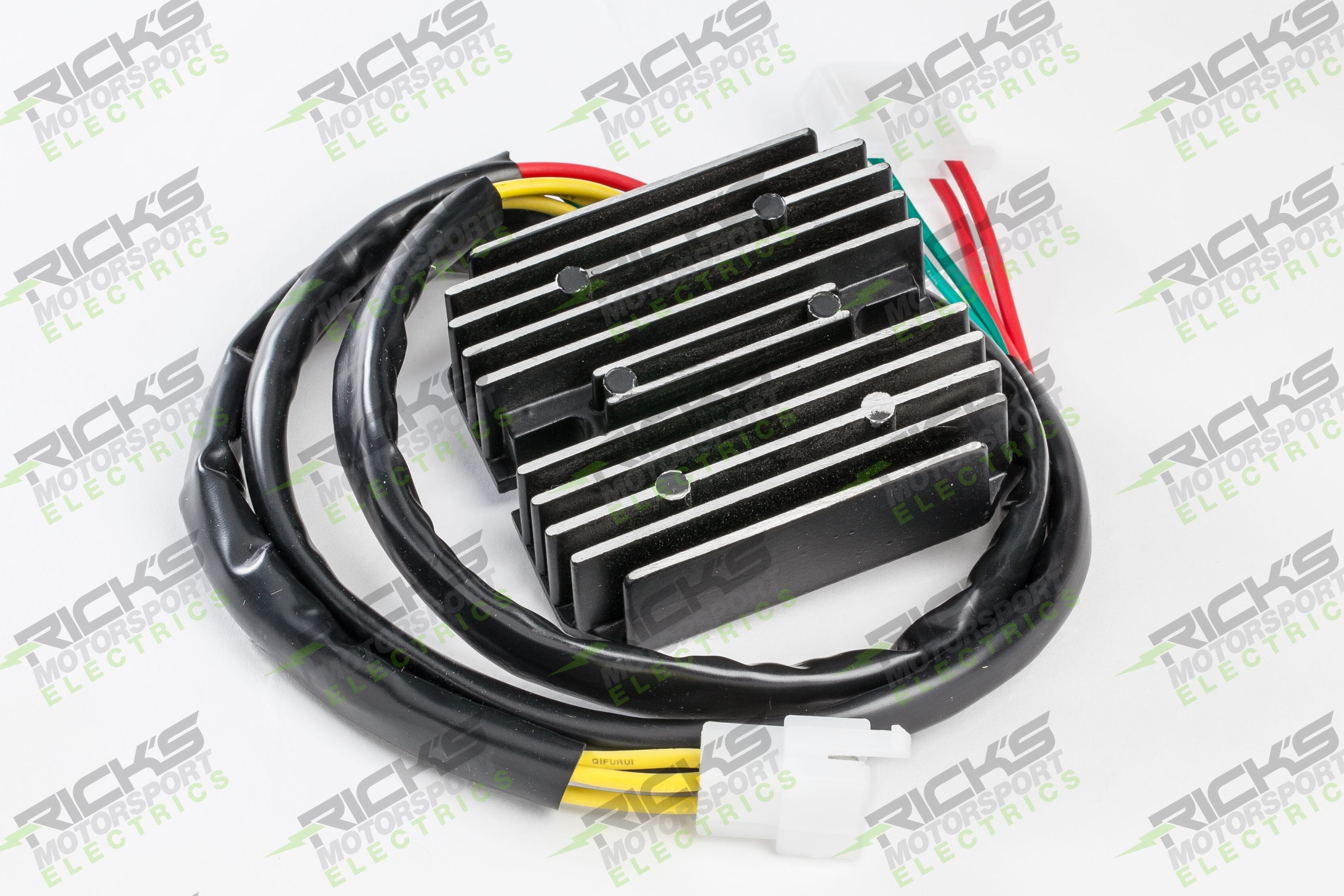 OEM Style Honda Rectifier Regulator 10_131