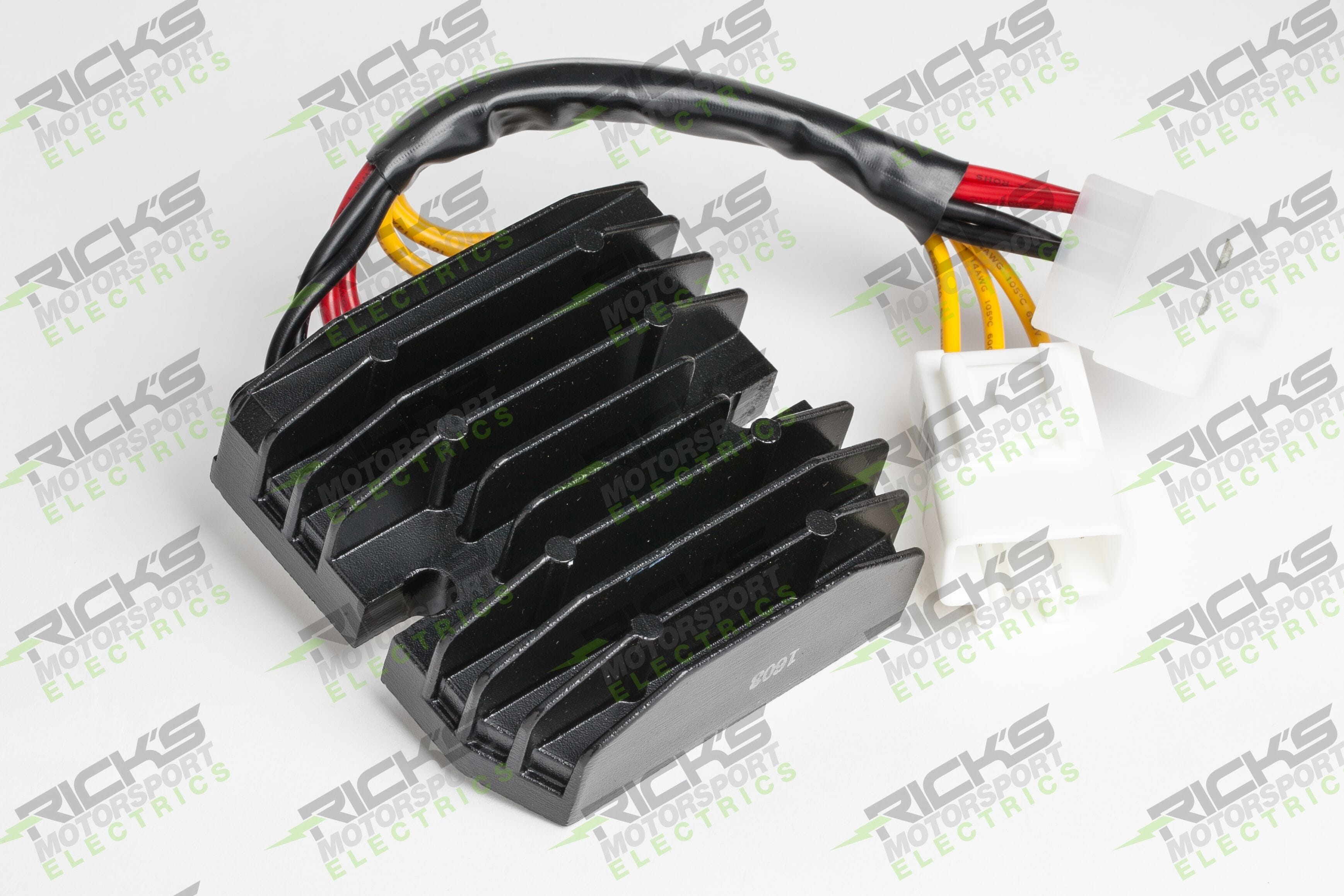 ricksmotorsportelectrics.com