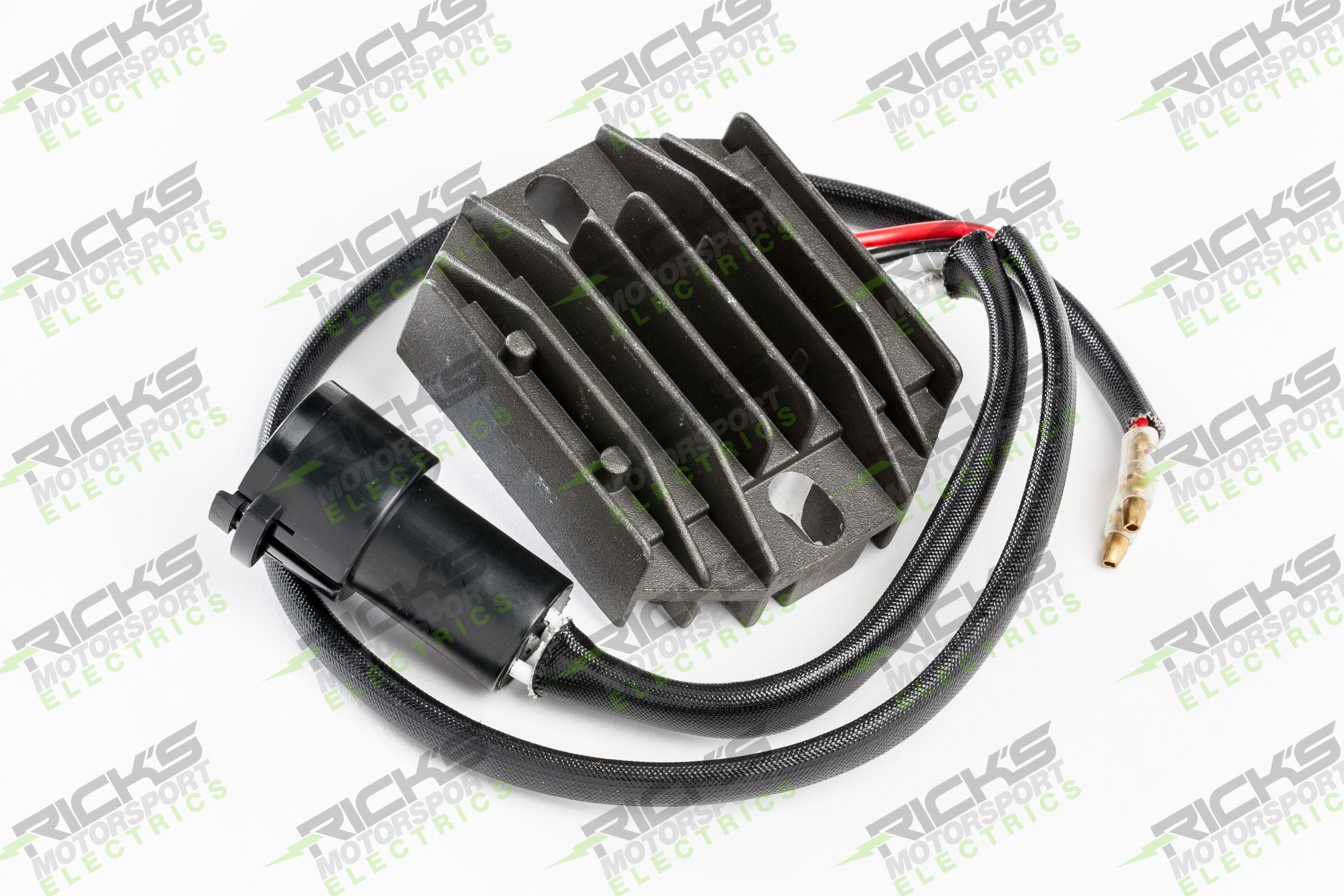 OEM Style Rectifier Regulators 10_141