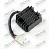 OEM Style Honda Rectifier Regulator 10_143