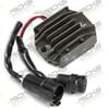 OEM Style Honda Rectifier Regulator 10_146