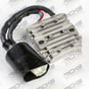 OEM Style Honda Rectifier Regulator 10_160