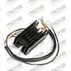 OEM Style Suzuki Rectifier Regulator 10_202
