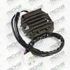 OEM Style Suzuki Rectifier Regulator 10_204