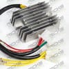 OEM Style Suzuki Rectifier Regulator 10_214