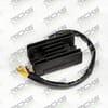 OEM Style Suzuki Rectifier Regulator 10_217