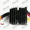 Hot Shot Style Suzuki Rectifier Regulator 10_234H