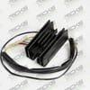 OEM Style Suzuki Rectifier Regulator 10_240