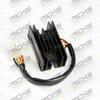 OEM Style Suzuki Rectifier Regulator 10_241