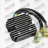 OEM Style Suzuki Rectifier Regulator 10_242