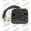 OEM Style Suzuki Rectifier Regulator 10_243