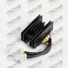 OEM Style Suzuki Rectifier Regulator 10_245