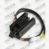 OEM Style Suzuki Rectifier Regulator 10_249