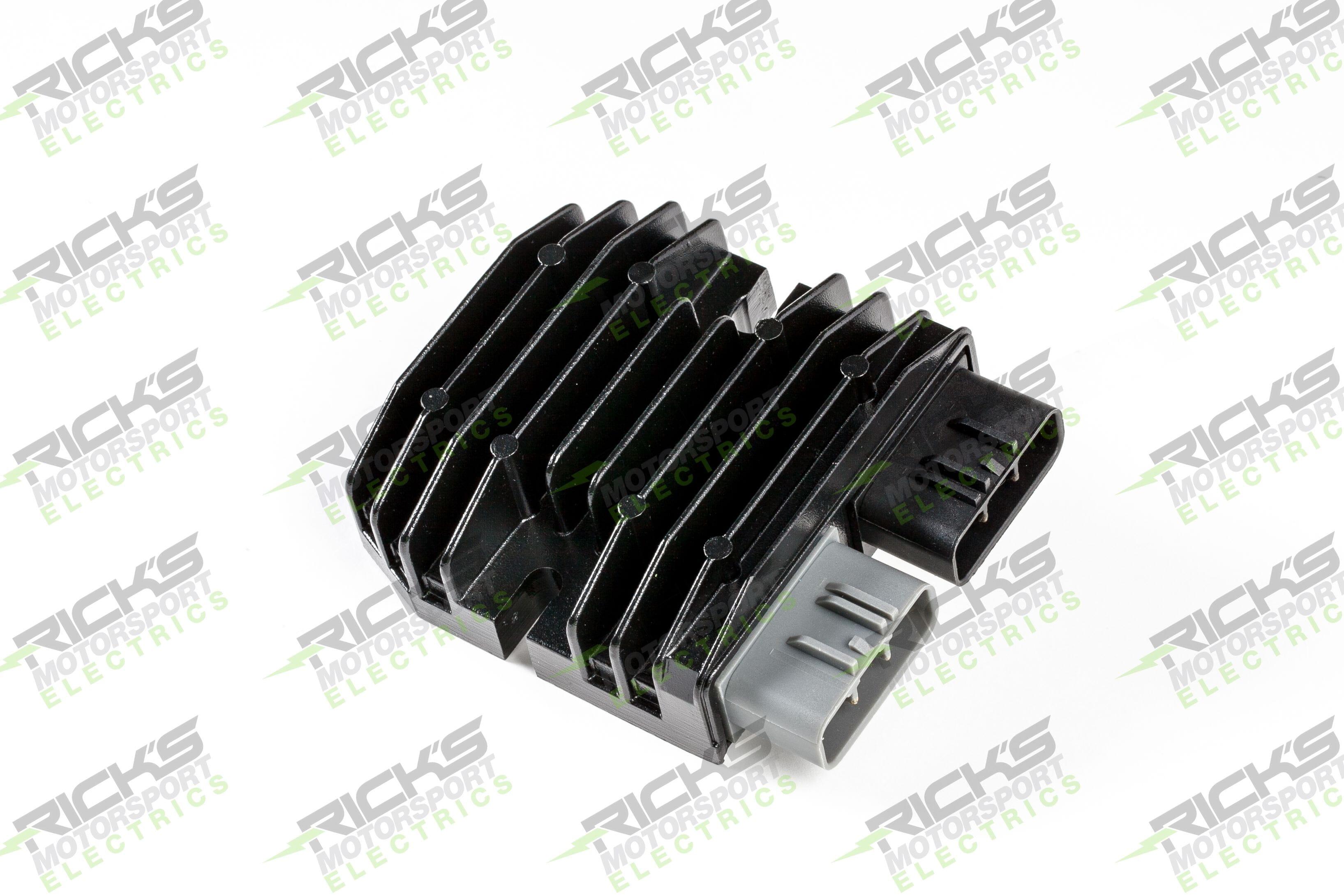 OEM Style Kawasaki Rectifier Regulator 10_314