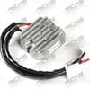 OEM Style Yamaha Rectifier Regulator 10_401