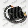 OEM Style Yamaha Rectifier Regulator 10_405