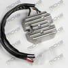OEM Style Yamaha Rectifier Regulator 10_410