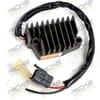 OEM Style Yamaha Rectifier Regulator 10_412