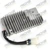 OEM Style Yamaha Rectifier Regulator 10_416