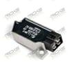 OEM Style Yamaha Rectifier Regulator 10_417