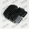 OEM Style Rectifier Regulator 10_420