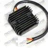 OEM Style Yamaha Rectifier Regulator 10_426