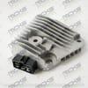 OEM Style Yamaha Rectifier Regulator 10_427
