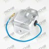 OEM Style Regulator 10_443