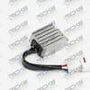 OEM Style KTM Rectifier Regulator 10_704