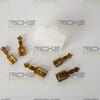 Wiring Harness Connector Kit 11_101