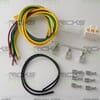 Wiring Harness Connector Kit 11_109