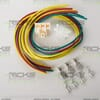 Wiring Harness Connector Kit 11_110