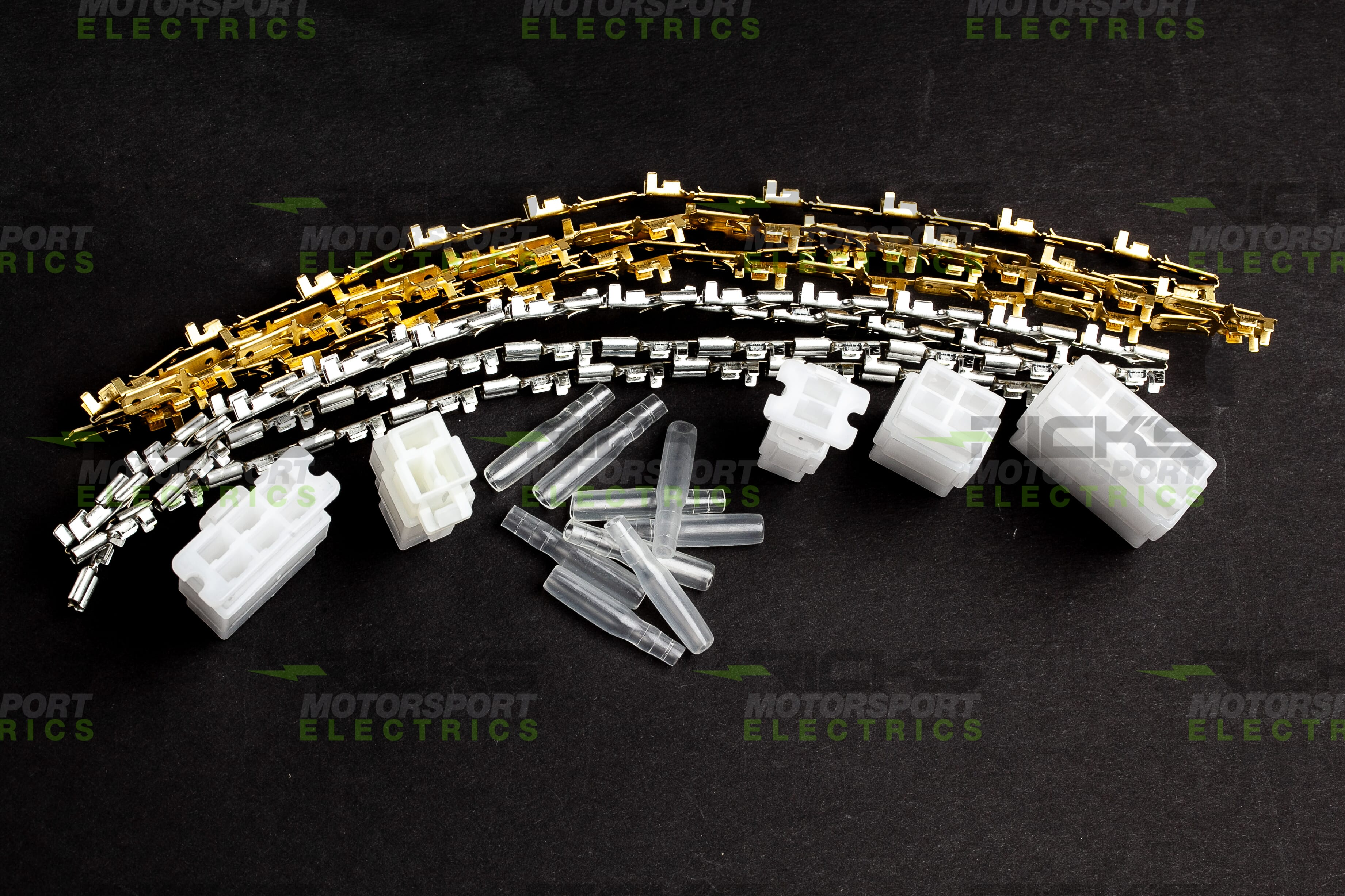 Universal Connector Kit 11_501