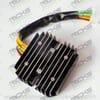 Lithium Ion Battery Compatible Rectifier Regulator 14_101